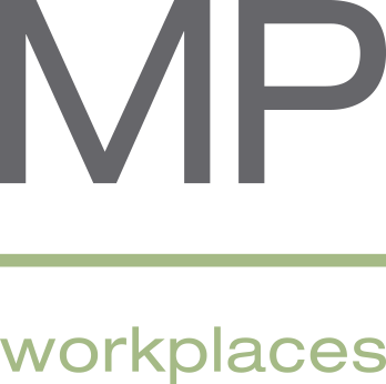 MP Workplaces
